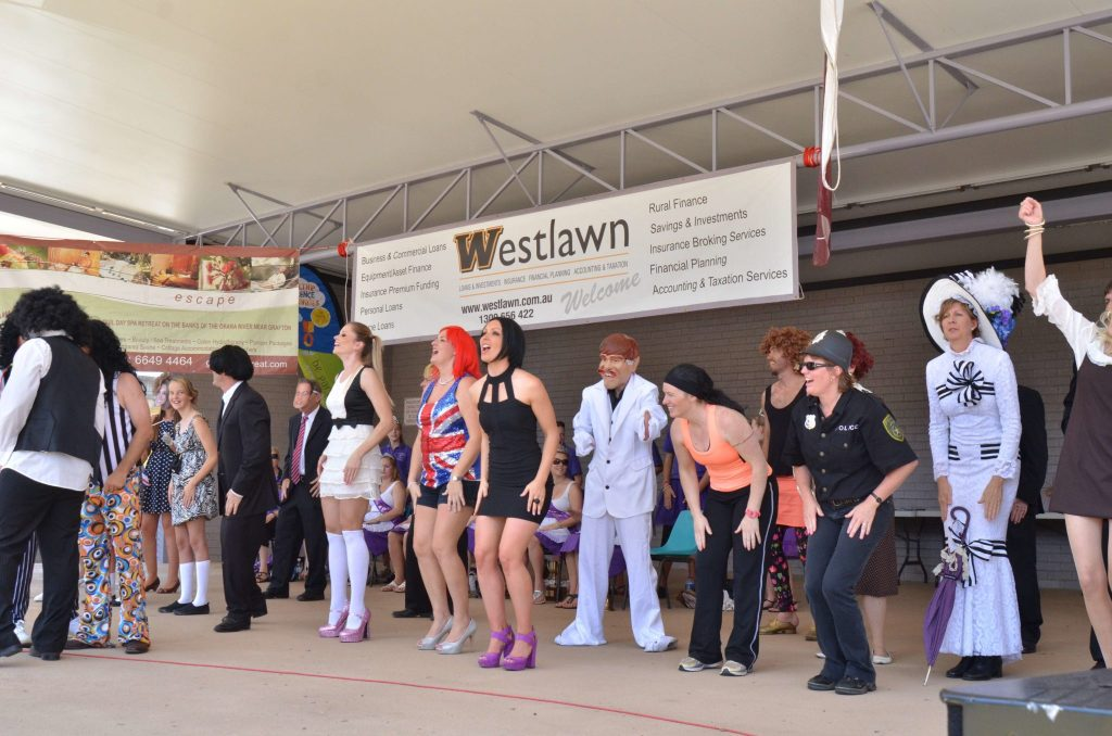 Westlawn insurance casino