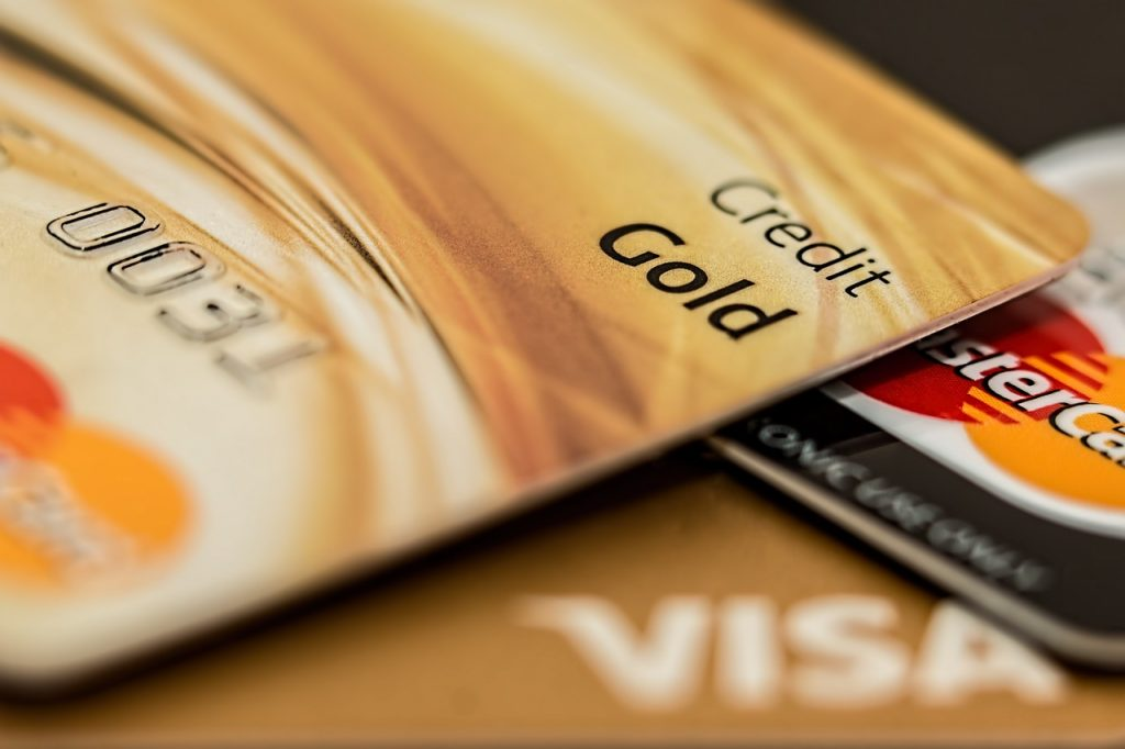 Your business credit profile why its so important westlawn establish a credit history for your business credit profile colourmoves