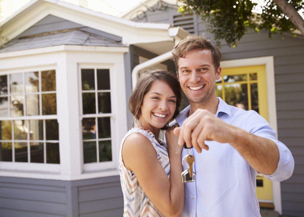 Westlawn home loan