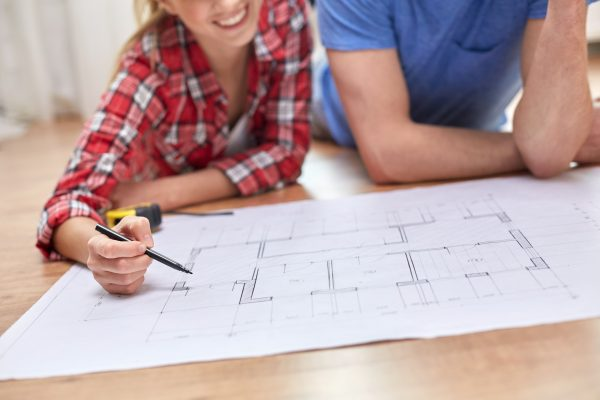 Is your new home or renovation suitable for the HomeBuilder Grant?
